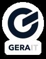 Gera-IT