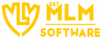 Get MLM Software