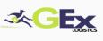 GEx Logistics