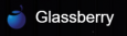 Glassberry IT Solutions Pvt Ltd