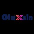 Glaxsin