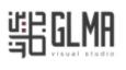 GLMA Studio