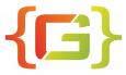 Global Advanced Technology LLC