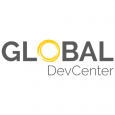 Global DevCenter