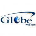 Globe Web Tech