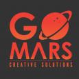 Go Mars Creative Solutions