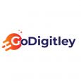 GoDigitley