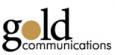 Gold Communications