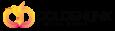 Goldenlink Digital Media