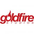 GoldFire Studios Inc