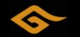 GoldfishSEO