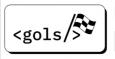 Gols Inc.