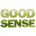 GoodSense Marketing