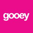Gooey