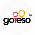 GOTESO