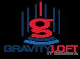 Gravityloft Solutions