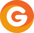 Grawlix Software Private Limited