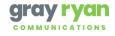 Gray Ryan Communications