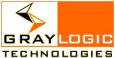 Graylogic Technologies Pvt Ltd