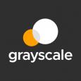 Grayscale Digital