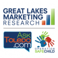 Great Lakes Marketing Research