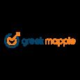 Greek Mapple