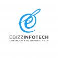 Greencom Ebizz Infotech