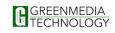 GreenMedia Technology Mumbai