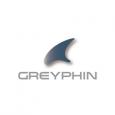 Greyphin
