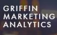 Griffin Marketing Analytics