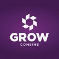 Grow Combine