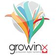 Growinx Digital Marketing Agency