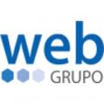 GrupoWeb