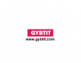 Gybtit Services Private Limited