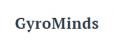 Gyrominds