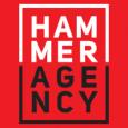 Hammer Agency