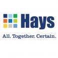 Hays companies