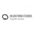 Headstorm Studios
