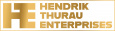 Hendrik Thurau Enterprises