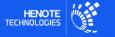 Henote Technologies