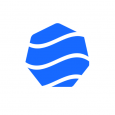 Heptagon Technologies Private Limited