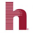 Herron Associates