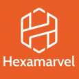 Hexamarvel Technologies Private Limited
