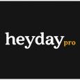 HeyDay Pro