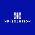 HF-Solution