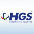 HGS - Hinduja Global Solutions