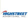 Highstreet Advertising