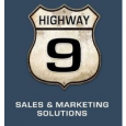 Highway 9 Consulting