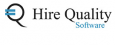 Hire Quality Software