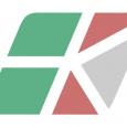 HK Web Solutions
